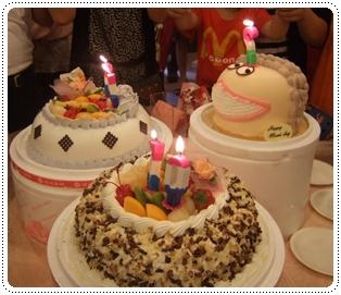 26.蛋糕02.JPG