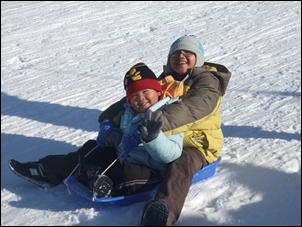 滑雪場04.JPG