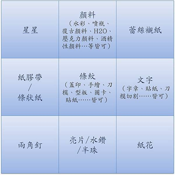 賓果1-MHC#4