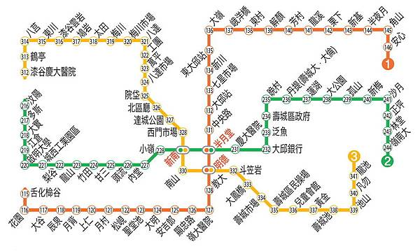 大邱地鐵圖.jpg
