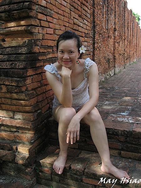 2010/06 Ayutthaya