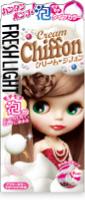 itemnew_cream