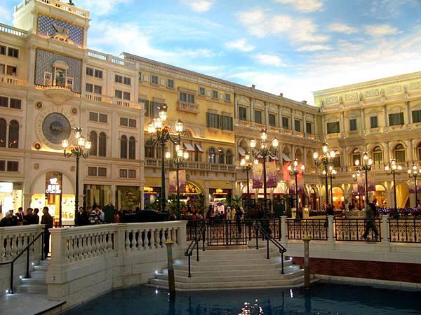 The_Venetian_Macao_Interior1