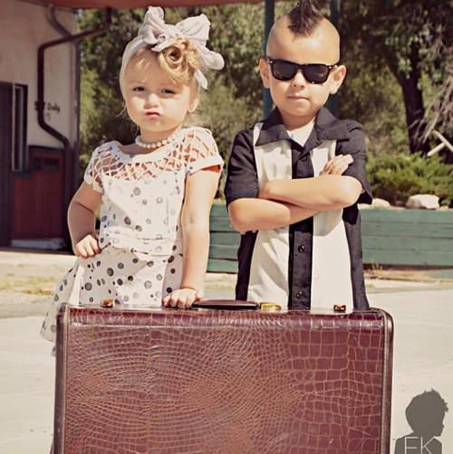 instagram.com:fashionkids01