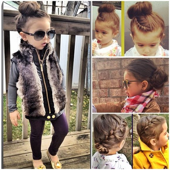 instagram.com:fashionkids11