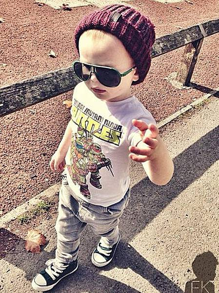 instagram.com:fashionkids03