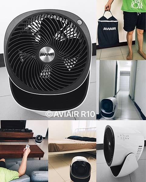 AVIAIR 專業渦輪氣流循環機(R10).jpg