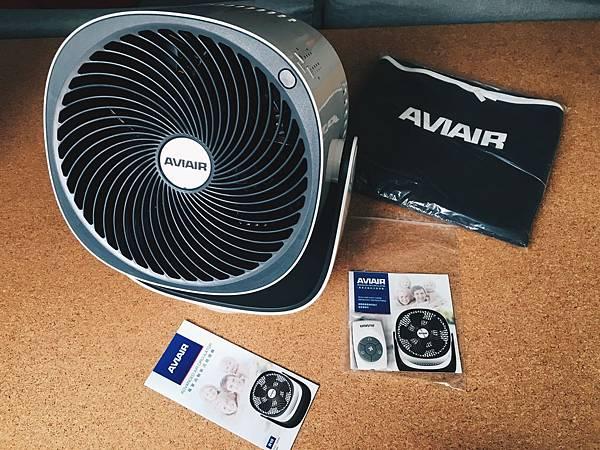 AVIAIR 專業渦輪氣流循環機(R10)12.jpg