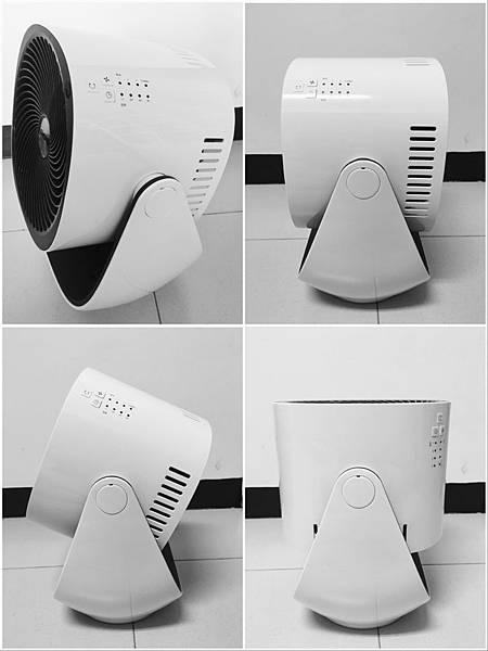 AVIAIR 專業渦輪氣流循環機(R10)5.jpg