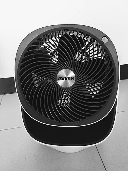 AVIAIR 專業渦輪氣流循環機(R10)6.jpg