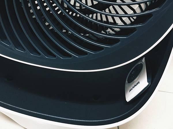 AVIAIR 專業渦輪氣流循環機(R10)16.jpg