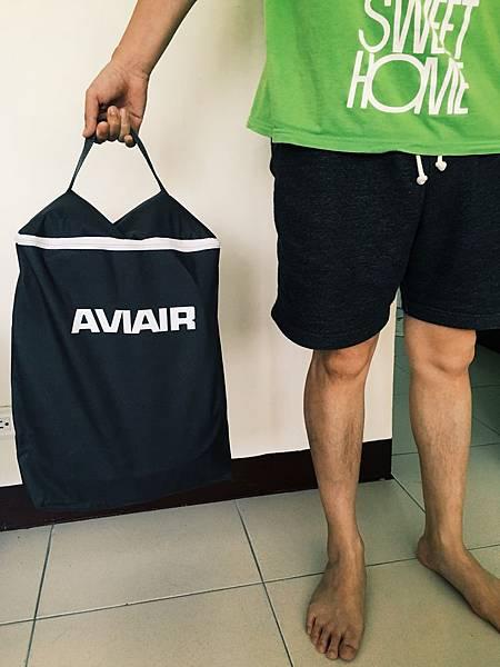AVIAIR 專業渦輪氣流循環機(R10)10.jpg