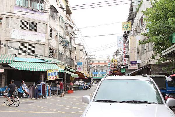 店家在於明道商圈附近.JPG