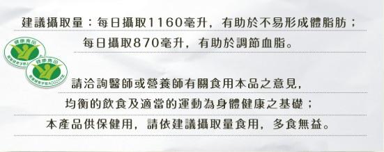 2018-06-14_155018.jpg