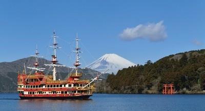 海盜船.jpg
