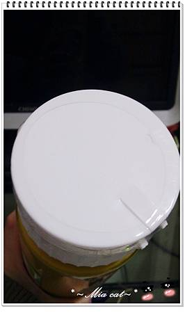 PS玉花粉-1  (3).jpg