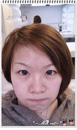 PS超美診所-雙機雷射療程 -術後保養完 (2).jpg
