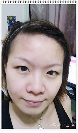 桑緹亞 (24).jpg