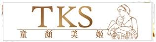 PStkshop_logo.jpg