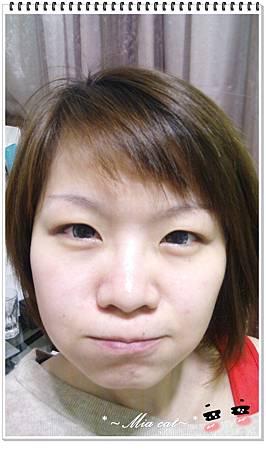 PSMS化妝露 (5).jpg