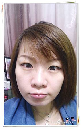 PS麗茜-玫瑰唇膏 (44).jpg