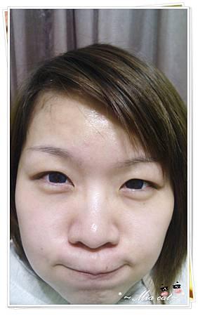 PS麗茜-緊緻潤澤  (7).jpg