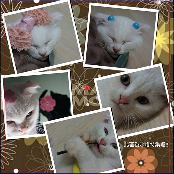 2012Photolife家庭相簿 (40)