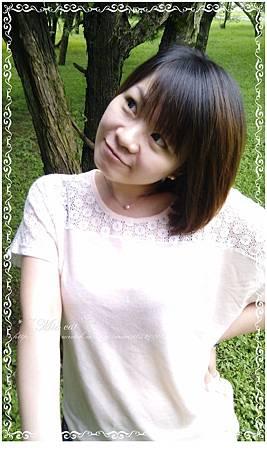 PSIMAG0046