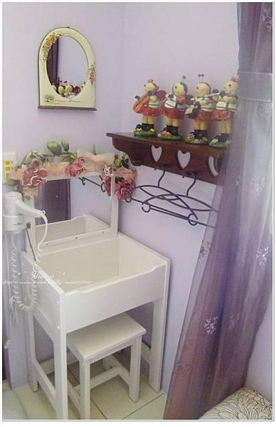 PS20120505宜蘭鄉村小棧3F紫羅蘭 (5)
