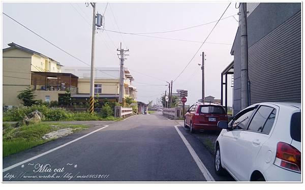 PS20120505宜蘭鄉村小棧-外景 (2)