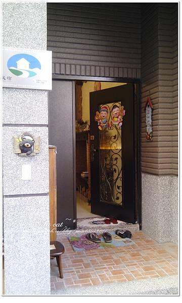 PS20120505宜蘭鄉村小棧-外景 (6)