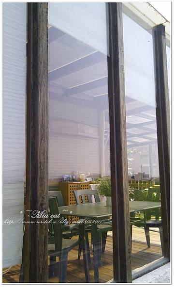 PS20120505宜蘭鄉村小棧-外景 (10)