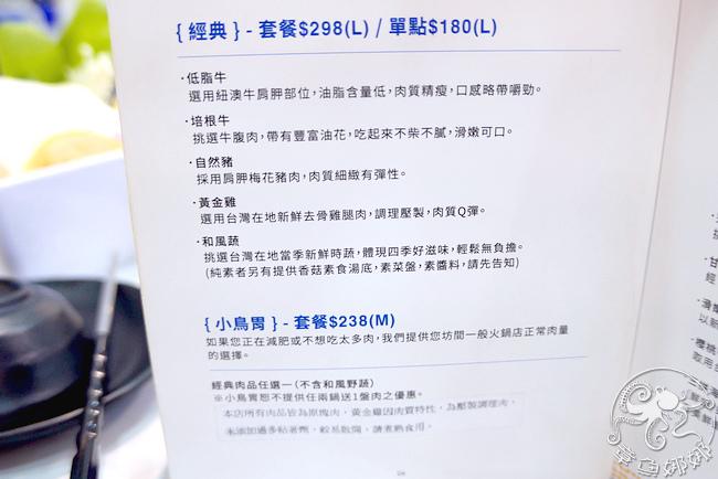 P1230221.jpg