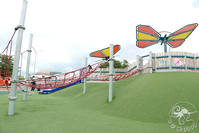 P1230908.jpg