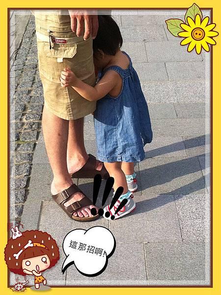 IMG_8927_副本