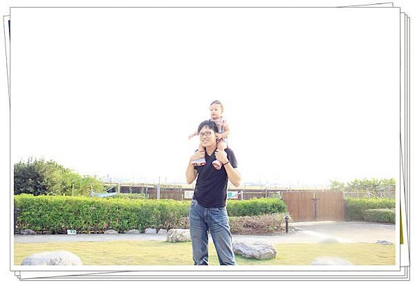 IMG_2998_副本