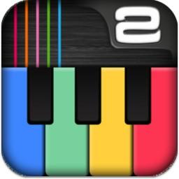 PianoProdigy2