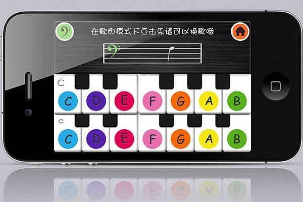 PianoProdigy22