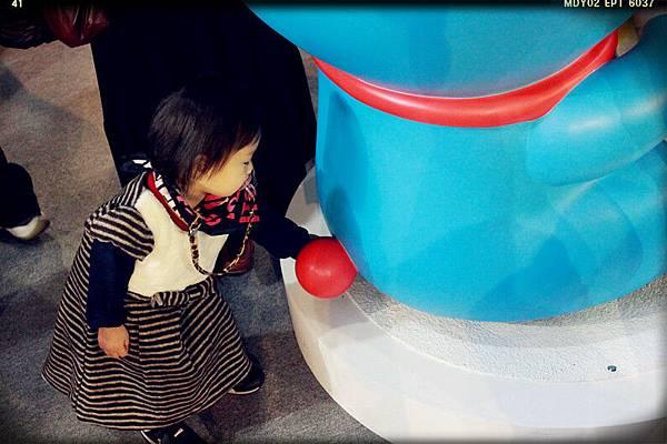 IMG_4463_副本
