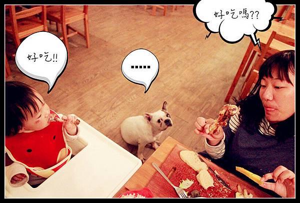 IMG_5778_副本