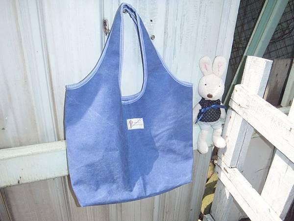 隨手購物袋7.JPG