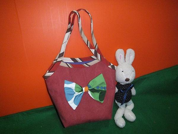聖誕禮物袋1.JPG