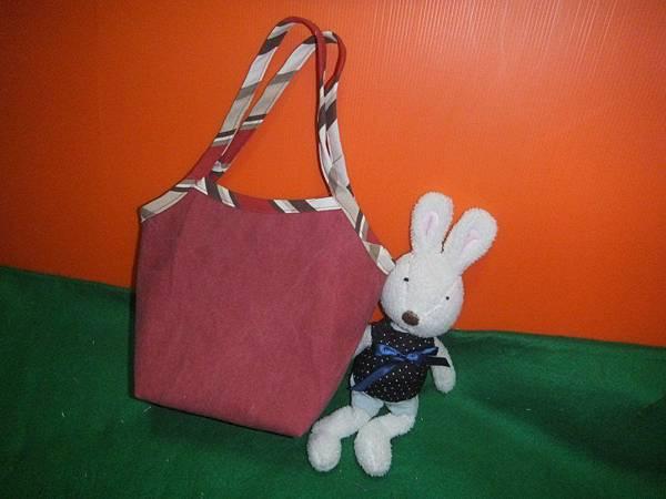 聖誕禮物袋2.JPG