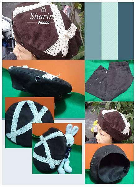 帽子二.jpg