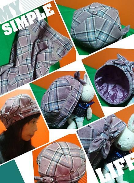 帽子三.jpg