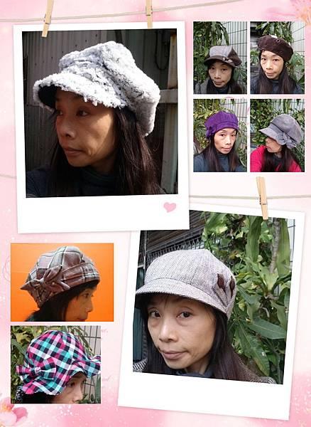 群帽.jpg