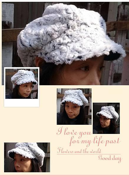 毛帽.jpg