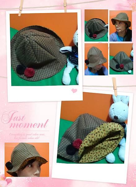 小漁夫帽.jpg
