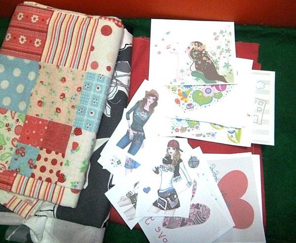 二月福袋2.JPG