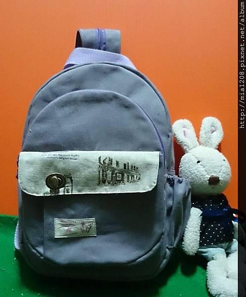 backbag.jpg